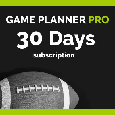 30-Day Subscription